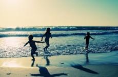 Were you born in the Mediterranean? ⛵️🐬